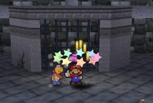 Paper Mario N64 116