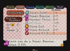 Paper Mario N64 117