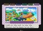 Paper Mario N64 121