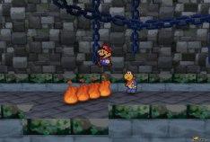 Paper Mario N64 122