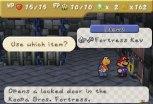 Paper Mario N64 124