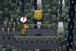 Paper Mario N64 125