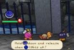 Paper Mario N64 130