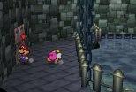 Paper Mario N64 132