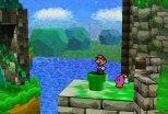 Paper Mario N64 133