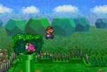 Paper Mario N64 134