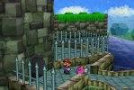 Paper Mario N64 135