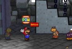 Paper Mario N64 139