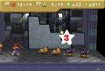 Paper Mario N64 141
