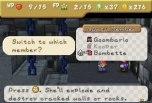 Paper Mario N64 142