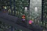 Paper Mario N64 143