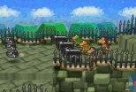 Paper Mario N64 144