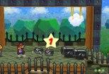 Paper Mario N64 145