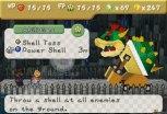 Paper Mario N64 146