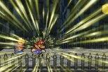 Paper Mario N64 147