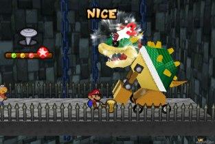 Paper Mario N64 148