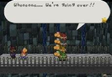 Paper Mario N64 149