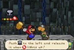 Paper Mario N64 150