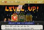 Paper Mario N64 152
