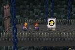 Paper Mario N64 153