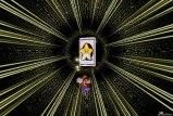 Paper Mario N64 154