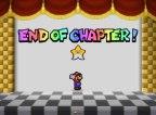 Paper Mario N64 155