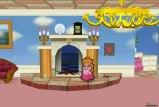 Paper Mario N64 156