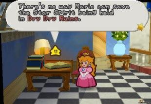 Paper Mario N64 159