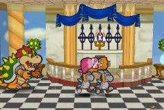 Paper Mario N64 160
