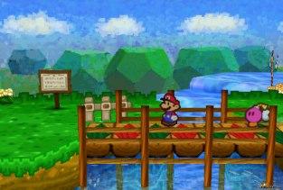 Paper Mario N64 162