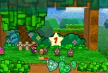 Paper Mario N64 164