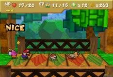 Paper Mario N64 166