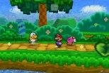 Paper Mario N64 167