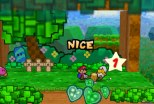 Paper Mario N64 168