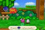 Paper Mario N64 169