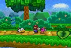 Paper Mario N64 170