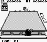 Penguin Wars Game Boy 04