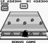 Penguin Wars Game Boy 18