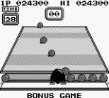 Penguin Wars Game Boy 19