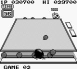Penguin Wars Game Boy 26