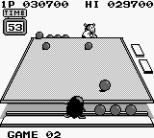 Penguin Wars Game Boy 27