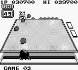Penguin Wars Game Boy 29