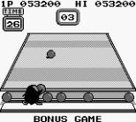 Penguin Wars Game Boy 39