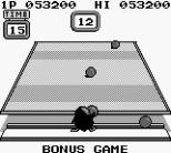 Penguin Wars Game Boy 40
