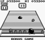 Penguin Wars Game Boy 41