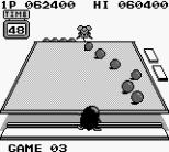 Penguin Wars Game Boy 48