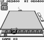 Penguin Wars Game Boy 49