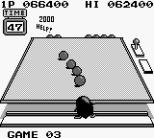Penguin Wars Game Boy 52