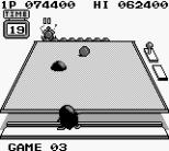 Penguin Wars Game Boy 57