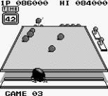 Penguin Wars Game Boy 60